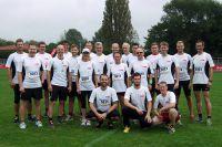 2014_Firmenlauf-ABB-Team