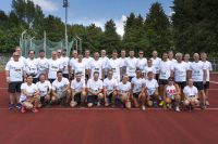 2019_Firmenlauf_00_ABB-Team_1